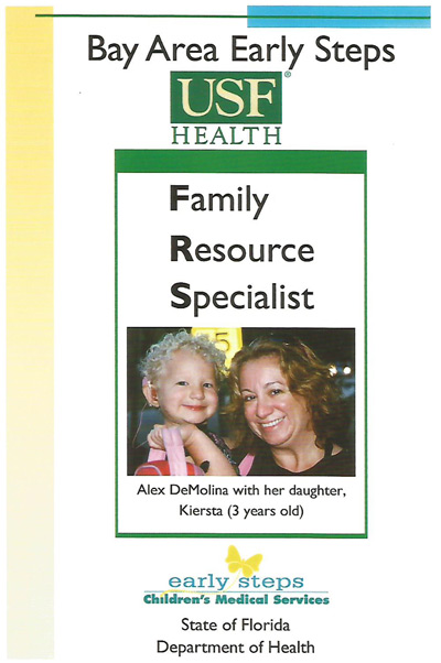 familyresourcespecialist