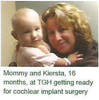 kiersta-16months-cochlear
