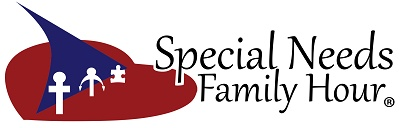 Special Needs Family Hour